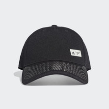 7f7182cb583e51 Women's Caps | Accessories | Online | adidas South Africa