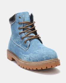 676a1d1a93bc5 Mens Boots Online | Buy Online | South Africa | Zando