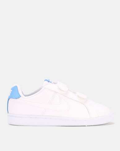 1665c3cf905 Nike Court Royale BPV Sneakers Multi | Zando
