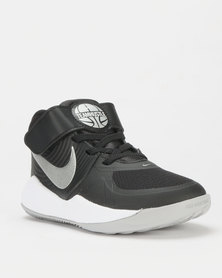 Nike Kid S Baby Shoes Kids Shoes Online In South Africa Zando