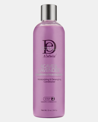 Agave & Lavender Detangling Conditioner by Design Essentials