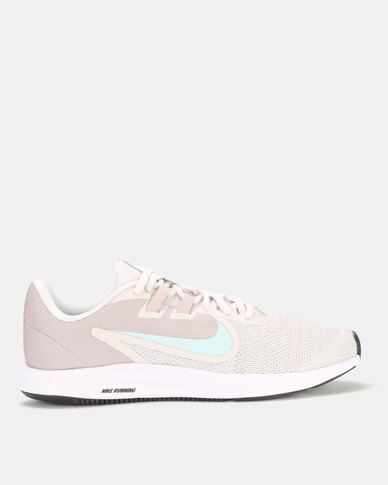 deea88cde3659 Nike Performance Womens Nike Downshifter 9 Running Shoes Multi