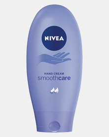 75ml  Hand Smooth Care by Nivea
