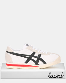 Onitsuka Tiger Tiger Corsair White/Black