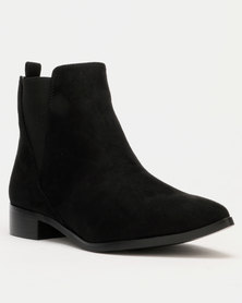 7e70e4ec7c5525 Boots Online | Women | FROM R229 | Buy | RSA | Zando