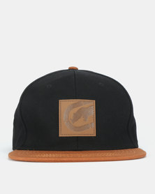 bea879a22fd2e5 Hats & Caps Online | Men | African | South Africa | Zando