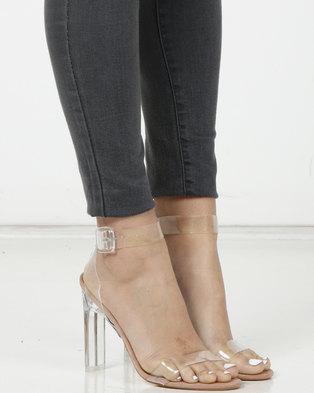 e61739ff99 Public Desire Heels   Women Shoes   Online In South Africa   Zando
