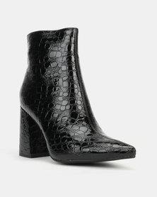 5e32143be87 Public Desire Women's Shoes | Women Shoes | Zando