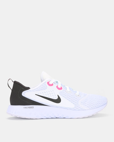 save off a4e05 4e927 Nike Performance Women's Nike Air Zoom Structure 21 Running ...