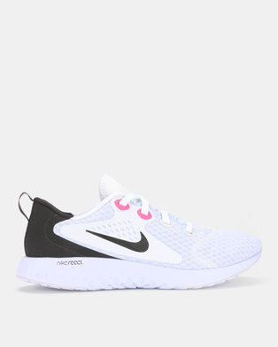 Nike Performance Nike Legend React Multi