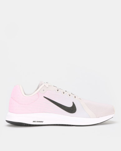 Downshifter Pink Nike 8 Shoes Performance Running k0OP8wn