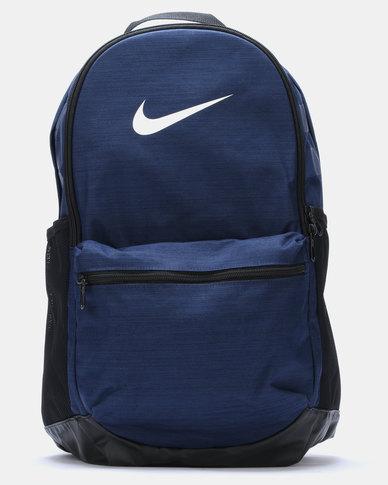 6e934ec08f6 Nike Performance Nike Brasilia (Medium) Training Backpack Multi | Zando