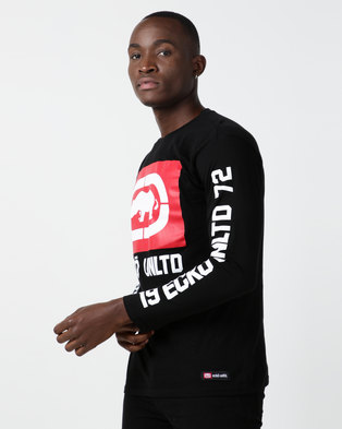 f256ba23418 Ecko Clothing Online in South Africa