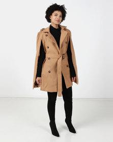 715a368d94cb Women's Coats Online in South Africa | Zando