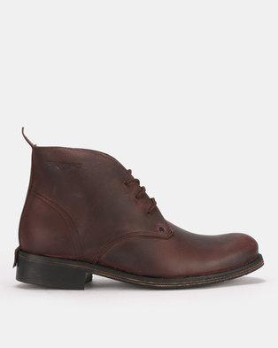 44f2bd603f4 Bronx Men Shoes Online in South Africa | Zando