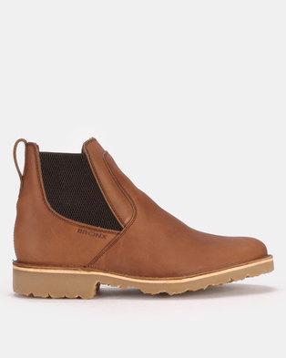 285c46300a925 Bronx Men Shoes Online in South Africa | Zando
