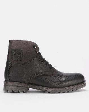 60229bcd5ecc Bronx Men Shoes Online in South Africa | Zando