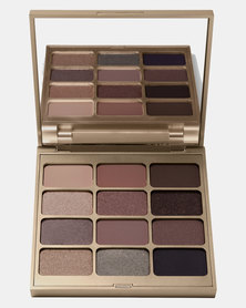Stila Eyes Are The Window Eye Shadow Palette Hope