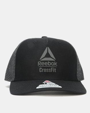 2b338a4ee Reebok Performance Headwear, Hats & Caps | Men Sports | Online In ...