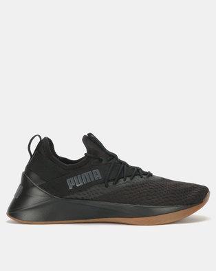 de08ba53 Running Shoes for Men   Road & Trail   Buy Online   Zando