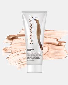 Sibuna - BB Cream