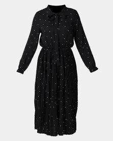 f0a650ba015 Flared Dresses