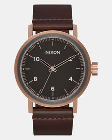 f740c6d8e25d0a Nixon Watches | Men Accessories | Online In South Africa | Zando