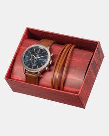 6886f1039 Watches Online | Men | South Africa | Buy | Zando