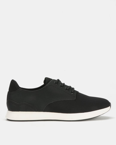 Call it Spring GOLAU Sneaker Black
