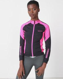 Merrell Eden Cycling Jacket Multi