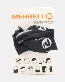 Merrell Tubular Multi