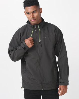 6d5068e7 Jeep Clothing Online in South Africa | Zando