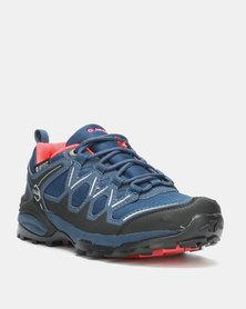 d3c71d42 Hi-Tec Shoes Online in South Africa | Buy | Zando