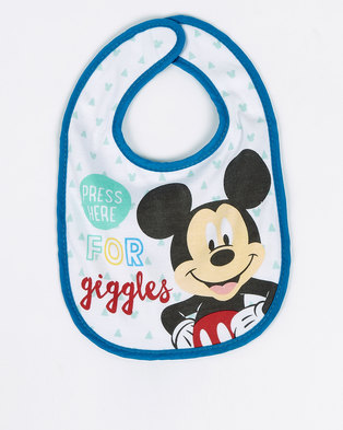 620d34dcc1d All products Bibs | Kids Accessories | - Buy Online at Zando