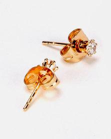 7ec44d01f Ladies Earrings Online in South Africa | Zando