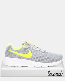 6b9ffc1b Shop Nike Men Online In South Africa | Zando