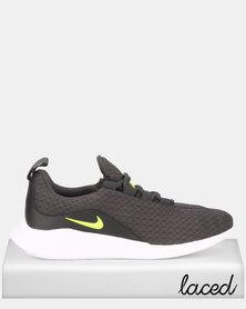 7b4fe8d8537 Shop Nike Men Online In South Africa   Zando