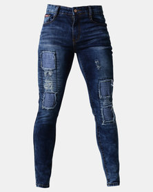 a172599814 Women's Jeans | Online | South Africa | Zando
