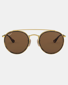 d8b6478d3cdac Sunglasses for Women | Ladies | Online | South Africa | Zando