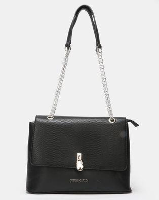484df32cacc Pierre Cardin Bags | Women Accessories | Online In South Africa | Zando