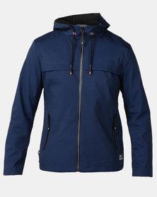 5659ac8ed1f Coats, Jackets & Gilets Online | Women | South Africa | Zando