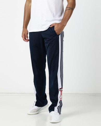 newest collection a6a7d 66221 adidas Originals OG Adibreak TP Blue   Zando