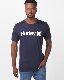 Hurley Clothing Clothing Online In South Africa Zando