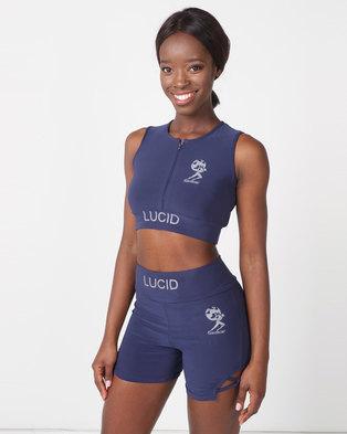 f1e668f9 Lucid FitPlanet Online In South Africa | Zando