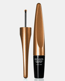 Stunning Copper ColorStay Exactify Liner by Revlon