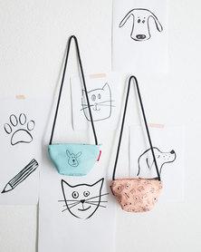 cats and dogs rose reisenthel katalog set kids