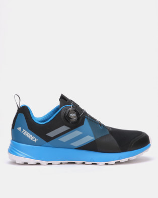 Buy Africa South Men Running Trail For Shoes Zando Online AIwSU7q