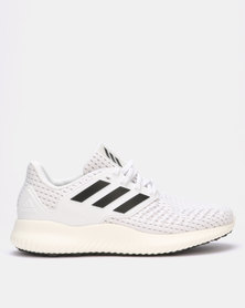 adidas Performance Alphabounce rc.2 Running Shoes White