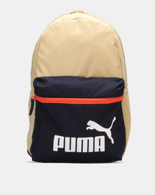 Puma Sportstyle Core Phase Backpack Neutral