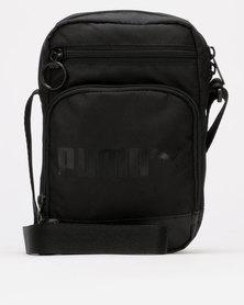 Puma Sportstyle Core Campus Portable Woven Bag